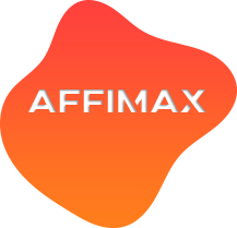 Affimax bulle