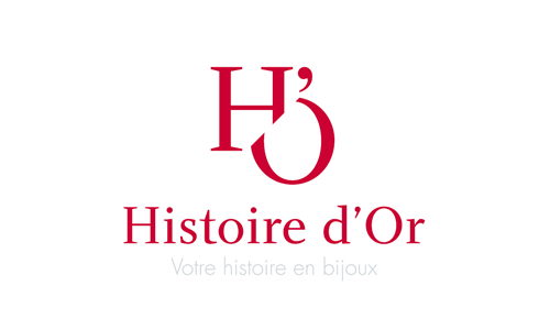 histoire-or